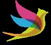 Brite Bird Media